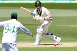 Highlight Of Everything Cricket In 2019 As Stokes And Smith Shined - Sportrazzi
