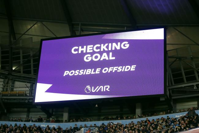 International Football Association Board (IFAB) will be reviewing the use of VAR and its influence on decision making in the Premier League in February 2020 amid heavy criticism that the technology has become too forensic