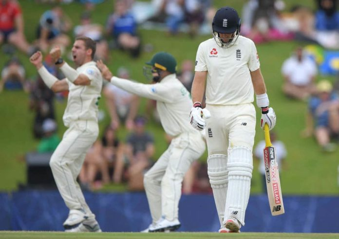 Thanks to Ben Stokes, England are on their way to an amazing comeback over South Africa leaving the Proteas to chase 438 runs in their 2nd innings on the fourth day of the test should they wish to win this Test.