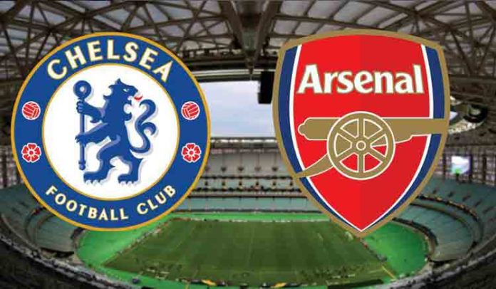 Mikel Arteta will need a win against Chelsea should Arsenal hold any hopes of a top 4 finish in the EPL. Frank Lampard will be looking to close the gap on 3rd placed Leicester City who are currently 6 points above Chelsea.