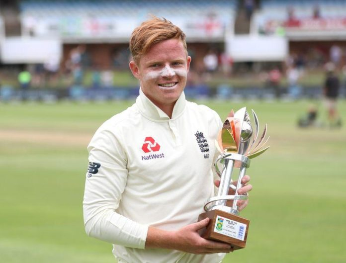 Day 5 of the 3rd Test between England and South Africa ended with the Proteas losing by an inning and 53 runs after the team were dismissed in their second inning for 237 all out.