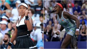 15-year -0ld Coco Gauff will once again face off against Naomi Osaka in round 3 of the Australian Open. The last time they clashed at the US Open, Osaka dismissed Coco in round 3 of the US Open winning 6-3 6-0.