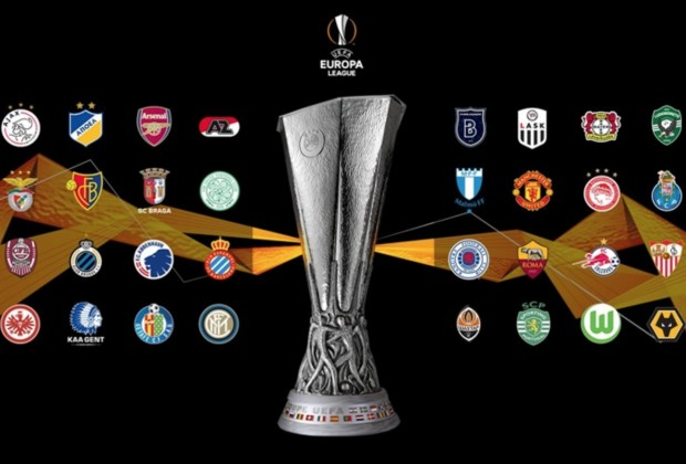 The UEFA Europa League round of 32 is already underway as we give our insight on yesterdays results, upcoming fixtures and predictions.