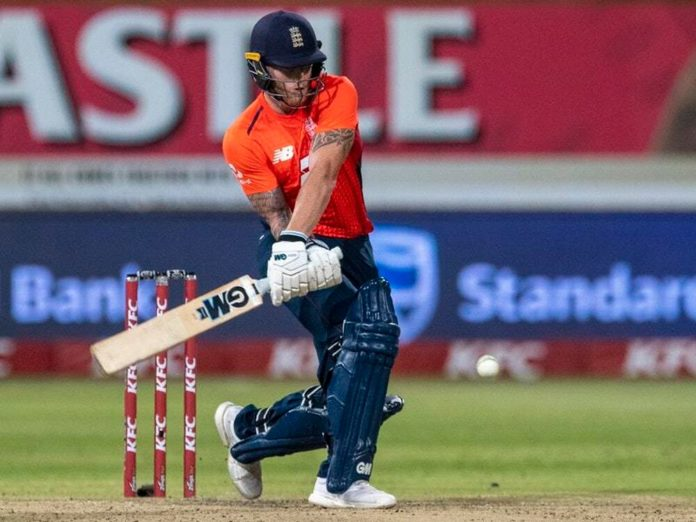 England went on to beat the Proteas by 2 runs during their T20 international series matchup. Quinton de Kock set a new record for South Africa but it was not enough to push his to victory.