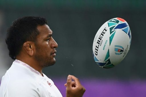 Mako Vunipola has come out stating that he does not regret his business dealings with former Saracen owner Nigel Wray amidst the salary cap scandal that has clouded over the team.