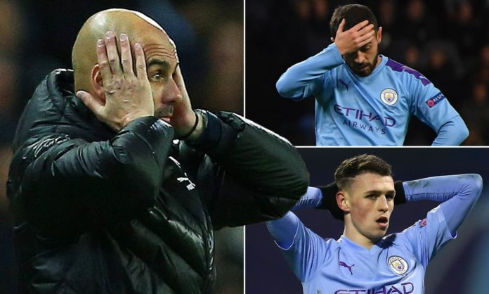 Liverpool may be confirmed as the Premier League champions earlier than expected should Manchester City have Premier League points deducted from them alongside their fine and 2-year ban.