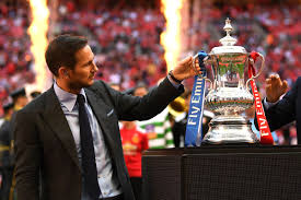 Chelsea faces Liverpool on Tuesday in the fifth round of the FA Cup and Frank Lampard will be looking to take advantage of Liverpool's recent slump after having lost their first Premier League match of the season.