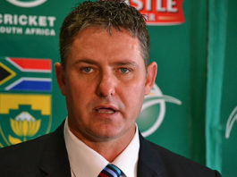The Proteas are set to confirm whether their cricket tour to West Indies will continue as scheduled. South Africa director of cricket Graeme Smith did, however, warn that the team would need at least 6 weeks preparation before participating in any tournaments.
