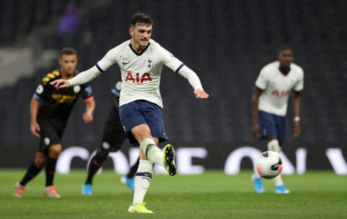 As Tottenham Hotspurs take on Norwich in the 5th round of the FA Cup, Tottenham fans will be looking to see if Jose Mourinho finally gives Troy Parrott a chance to prove his worth.