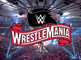 Superstars To Miss Out On WWE Wrestlemania 36 Due To COVID-19