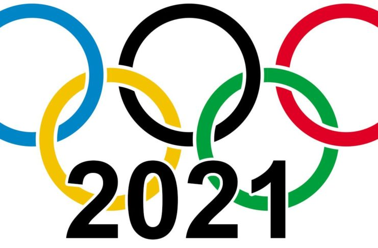 The International Olympic Committee (IOC) has announced that the Tokyo 2020 Olympics  and Paralympics have been postponed until 23 July 2021.