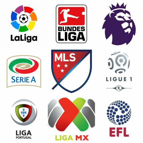 The Premier League, FA, EFL and FA now joining UEFA and other European organisations in suspending football matches until April 3, as a result of COVID-19