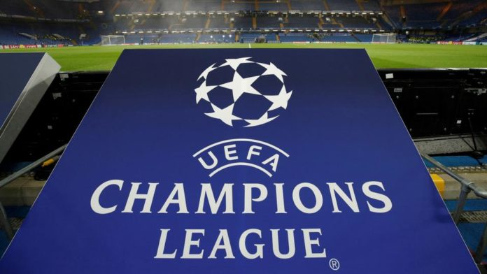 UEFA, the European Club Association and the European Leagues are looking to resume competitions by August already putting into place plans to finish up pending competitions.