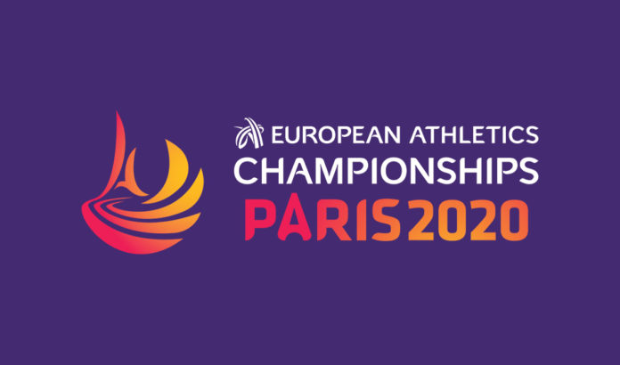 Due to the COVID-19 outbreak, the organizers of the 2020 European Athletics Championships announced on Thursday that they have been cancelled.