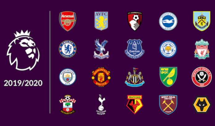 On Friday the Premier League clubs had a conference call meeting to discuss ways in which to end the suspended 2019/20 football season due to the COVID-19 pandemic.