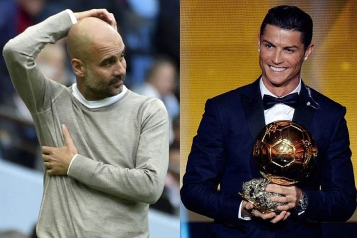 Medhi Benatia says Cristiano Ronaldo is without any doubt the best player with Pep Guardiola tactically the greatest manager but lacking in man-management skills.