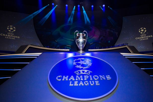 UEFA, the European football governing body is busy with a proposal that is said to move the Champions League finals to 29 August in Istanbul.