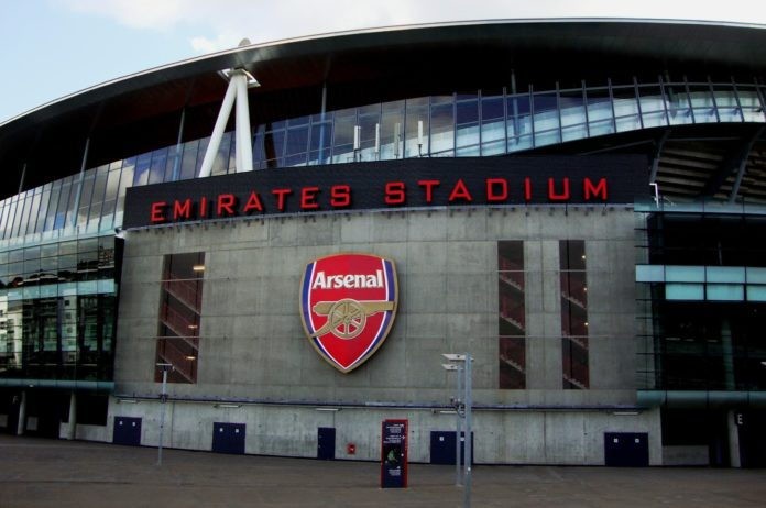 Premier League club Arsenal stated they will not be using the government furlough scheme and will be paying their staff full wages until the end of May.