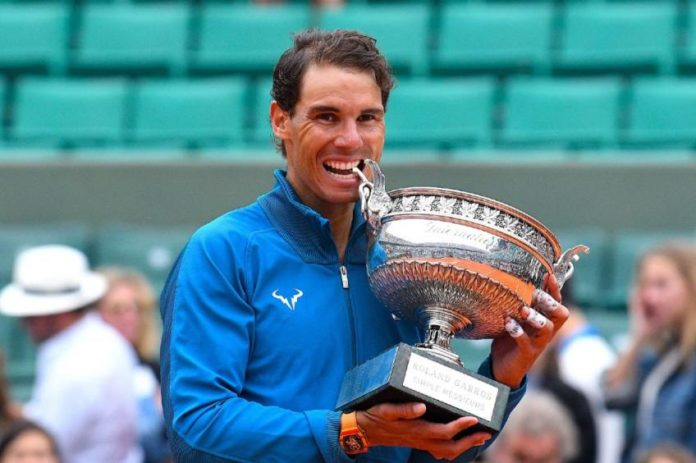 Tennis world number 2 Rafael Nadal is doubtful that tennis will return to normal even with the easing of COVID-19 lockdown regulations as travel restrictions may still cause a  hindrance to players.