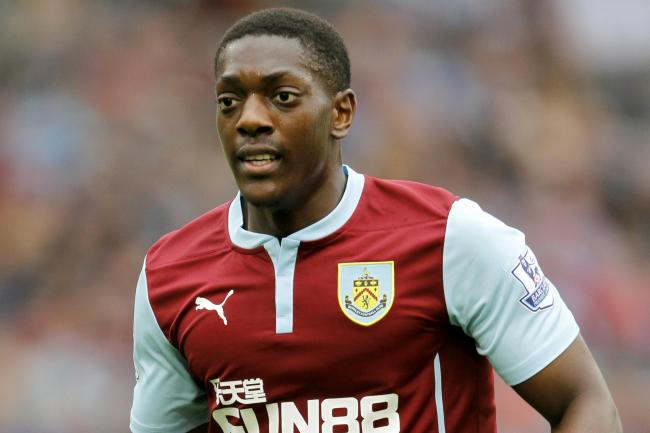 Former Watford forward Marvin Sordell says the Premier League should consider personal situations of players and understand their right to refuse to return.