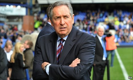 Gerard Houllier, former Liverpool manager believes Liverpool should be awarded the Premier League title even if the season is not completed due to Covid-19.