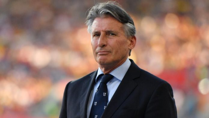 World athletics chief Sebastian Coe has warned that sports leaders may rebel against pandemic restrictions as they struggle to get major events back.