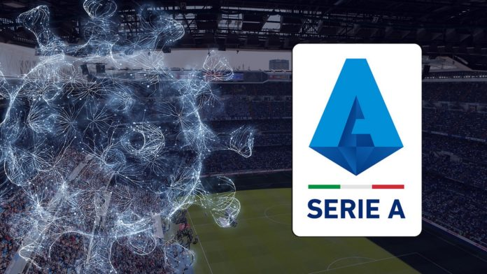 The Italian Football Federation (FIGC) announced on Monday that all its competitions, including Serie A, will remain suspended until 14 June.