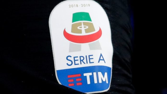 Italy's football federation (FIGC) has set a new date of August 20 for Serie A to finish with the possibility of playoffs in the case of another suspension.