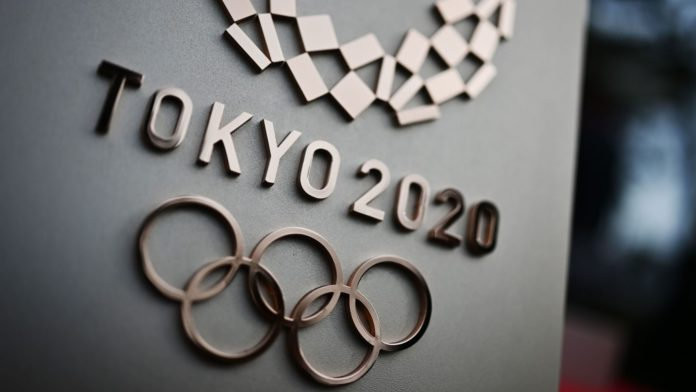 International Olympic Committee (IOC) chief Thomas Bach says Tokyo Games would have to be scrapped if the event cannot be held next year due to Covid-19.