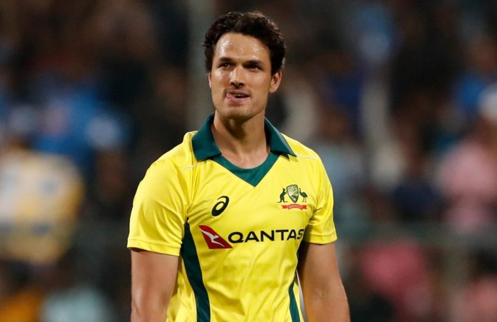 Nathan Coulter-Nile is looking for an opportunity in this summer's One-Day Cup to prove Western Australia (WA) wrong after his contract was not renewed.