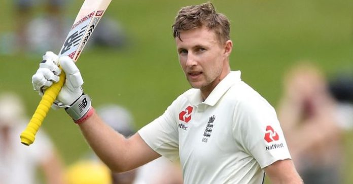 England batsmen must prepare if they are to get the better of a