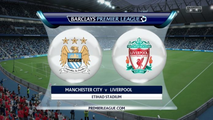 Manchester City have been given the green light to host their Premier League match against Liverpool at their Etihad Stadium next week.
