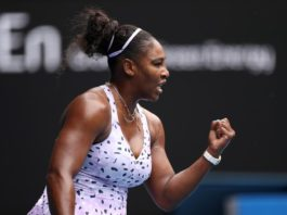 Serena Williams can turn the coronavirus lockdown to her advantage and finally win a 24th Tennis Grand Slam title, says Chris Evert.