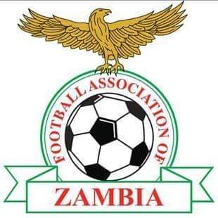 The Football Association of Zambia (FAZ) have decided to end the 2019/20 Super League season due to failures by clubs to follow the correct protocols.