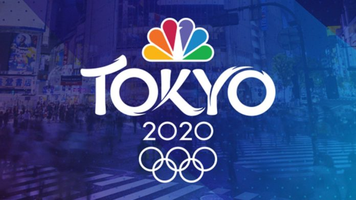 Tokyo's new Olympic Stadium will host first track and field meeting on 23 August, two weeks after 2020 Games' athletics were due, World Athletics announced.
