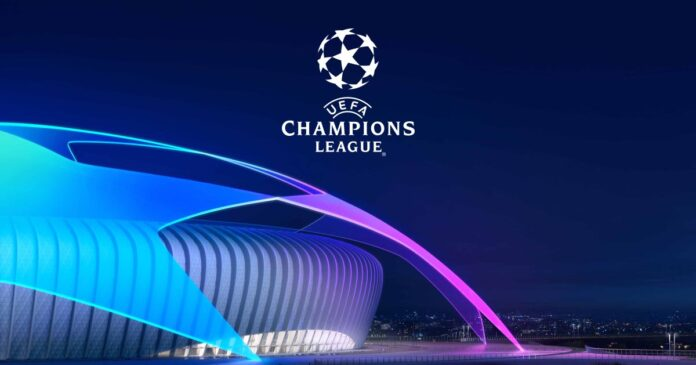 UEFA warns that staging of international matches will be at risk if its protocols for the return of the Champions League and Europa League are not observed.