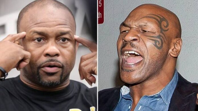 Former heavyweight champion Mike Tyson's return to the boxing ring fight with Roy Jones Jr has been delayed until 28 November.
