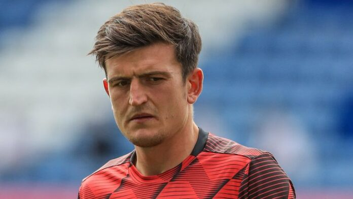 Manchester United captain Harry Maguire's legal team has lodged an appeal against the guilty verdict that led to him receiving a suspended jail sentence.