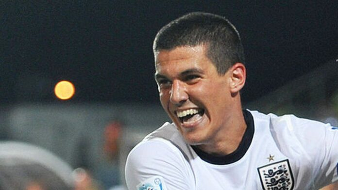 Wolves captain Conor Coady says news of his England call-up initially confused his family - as they thought he was telling them his wife was pregnant.