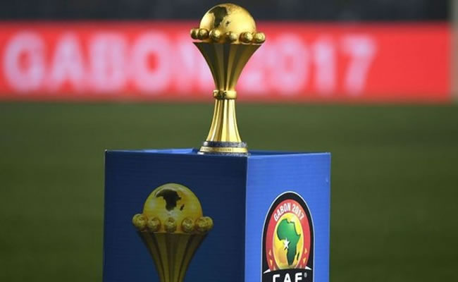 An investigation has been launched by Egyptian FA (EFA) after several trophies disappeared from headquarters in Cairo, African Cup of Nations among them.