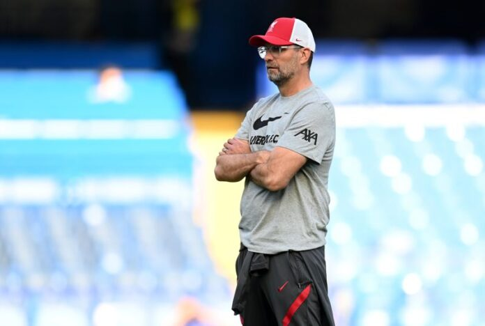 Liverpool manager Jurgen Klopp said Premier League teams should look to help English Football League (EFL) clubs that have taken huge financial hits amid the Covid-19 pandemic.