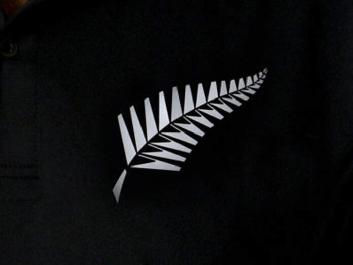 New Zealand's government has given the go-ahead for the Pakistan and West Indies teams to tour the country later this year and in early 2021, New Zealand Cricket (NZC) announced.