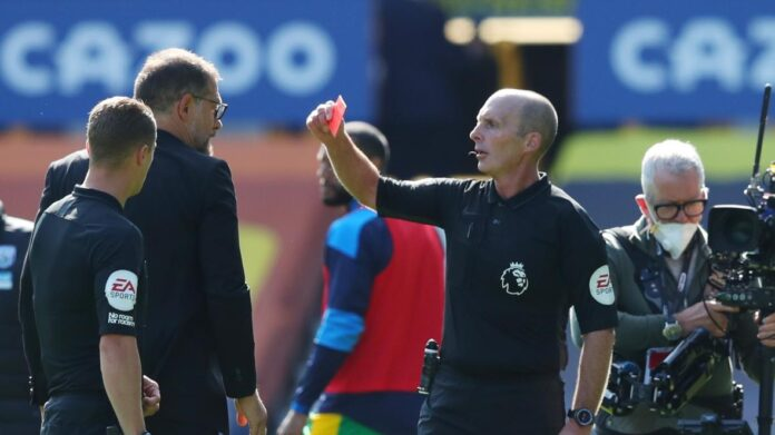 West Brom manager Slaven Bilic has been charged with