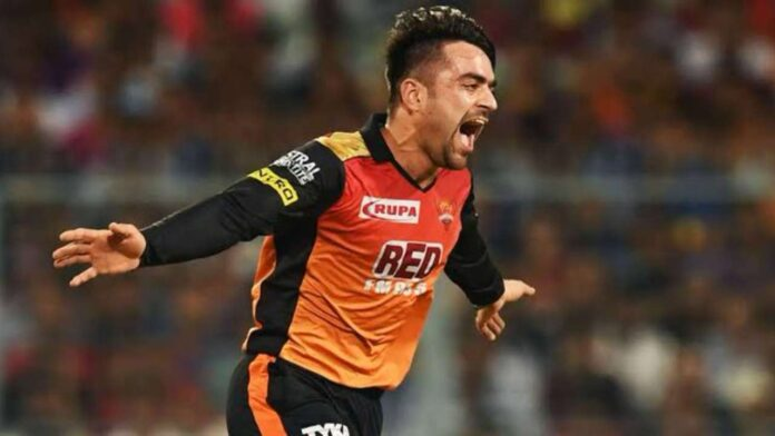 Rashid Khan says that Afghanistan will only develop as a Test-playing nation if they are given more opportunities.